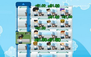 corporation inc game