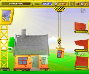 Costruire case online gratis