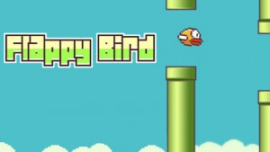 flappy-bird ecogiochi
