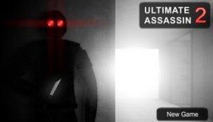 ultimate-assassin-2-ecogiochi