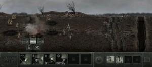 Warfare 1917 Uno Dei Migliori Giochi Gratis Online Di Guerra